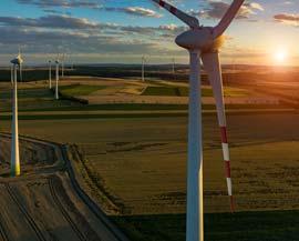 AVIACERT Windenergie und BNK