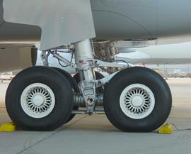 Operational Flight Safety