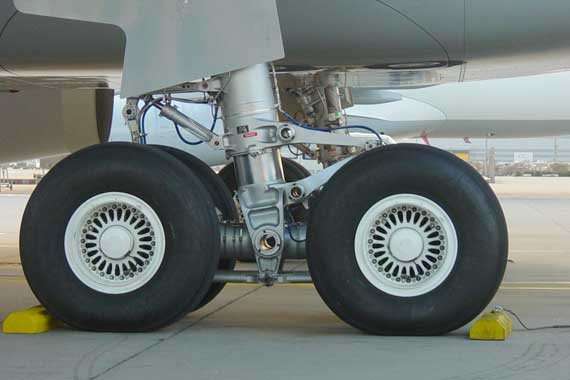 Flugbetriebliche Sicherheit mit AVIACERT