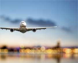 Air Traffic Law